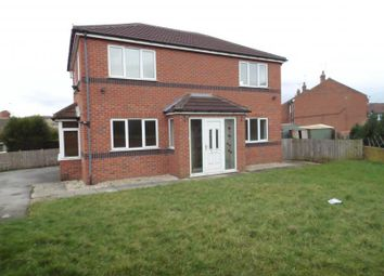 Thumbnail 4 bed detached house to rent in Kellet Terrace, Wortley, Leeds