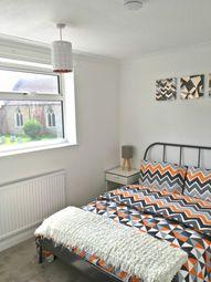 Thumbnail Room to rent in Church Lane, Felixstowe