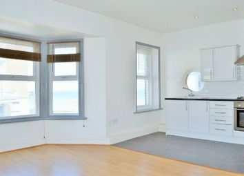 Thumbnail 1 bedroom flat to rent in Canterbury Road, Margate