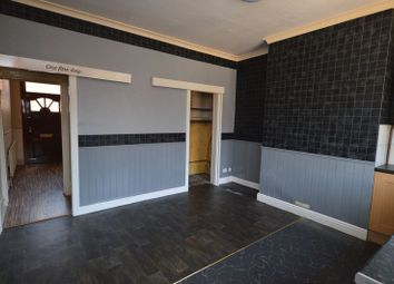 Thumbnail 2 bed terraced house to rent in Smawthorne Avenue, Castleford