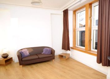 Thumbnail 1 bed flat to rent in Mile End Avenue, Aberdeen