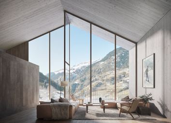 Thumbnail 2 bed apartment for sale in Canillo, El Tarter, Andorra