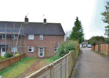 Thumbnail 5 bed property to rent in Stanmore Lane, Winchester