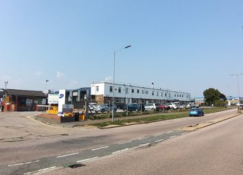 Thumbnail Industrial for sale in Freebournes Road, Witham