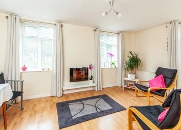 2 bed maisonette for sale in Bath BA1