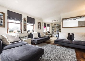 Thumbnail 2 bed flat for sale in Tideway Court, 238 Rotherhithe Street, London