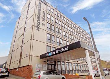 Thumbnail 1 bed flat for sale in Sunbridge Halls, Sunbridge Road, Bradford