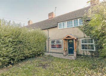 Thumbnail 3 bed terraced house for sale in Ditton Road, Datchet, Slough