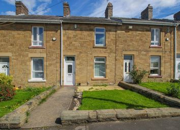 Thumbnail 2 bed terraced house for sale in Content Street, Blaydon-On-Tyne