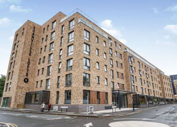2 bed flat for sale in Granville Lofts, Birmingham B1