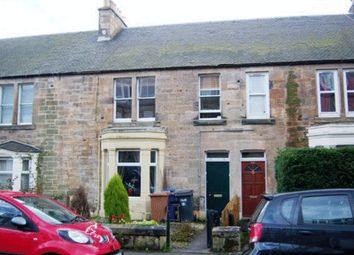 Thumbnail 2 bed flat to rent in Ferguson Place, Burntisland