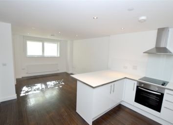 1 bed flat to rent in Astral House, 1268 London Road, London SW16