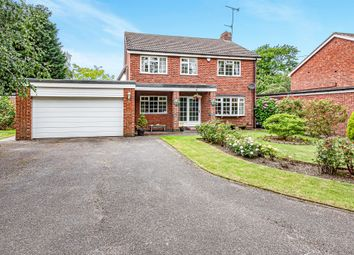 Astounding Homes For Sale In East Riding Of Yorkshire Buy Property In Home Interior And Landscaping Elinuenasavecom