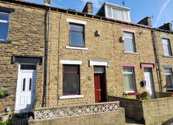Thumbnail 3 bed terraced house for sale in Keswick Street, Laisterdyke, Bradford