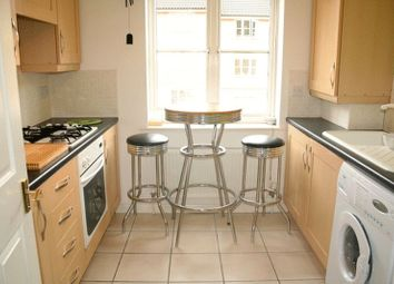 Thumbnail 2 bedroom flat to rent in Whitworth Court, Old Catton, Norwich