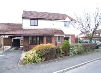 Thumbnail 3 bed semi-detached house to rent in The Howgills, Fulwood, Preston