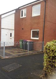 Thumbnail 3 bed terraced house to rent in Hollybirch Grove, Telford