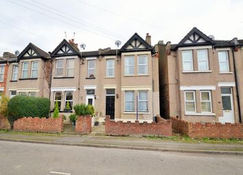 Thumbnail 2 bed detached house to rent in Wimpole Road, West Drayton, Middlesex