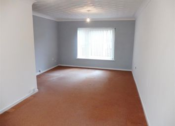 Thumbnail 2 bedroom flat to rent in Mannamead Court, Mannamead, Plymouth