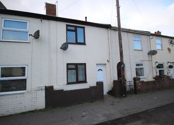 3 bed terraced house to rent in Yarmouth Road, Caister-On-Sea, Great Yarmouth NR30