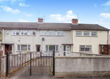 16 Milltown Crescent, Derriaghy, Lisburn BT28