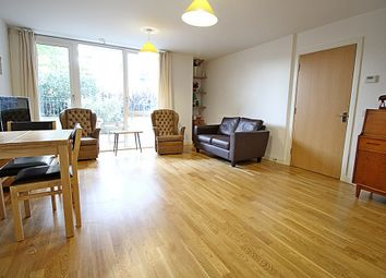 Thumbnail 2 bed flat for sale in Simmonds House, Gwq, Brentford