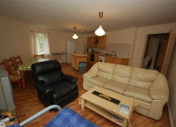 Thumbnail 3 bed flat to rent in Melville Street, Salford, Greater Manchester