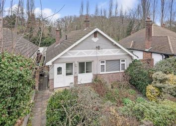 3 bed bungalow for sale in Penn Lane, Bexley DA5