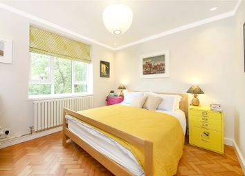 Thumbnail 3 bed flat for sale in Northchurch House, Whiston Road, London