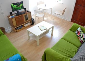 Thumbnail 2 bed terraced house for sale in Boscombe Street, Rusholme, Manchester