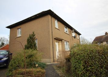 Thumbnail 3 bedroom semi-detached house to rent in Sweetbank Drive, Markinch, Glenrothes