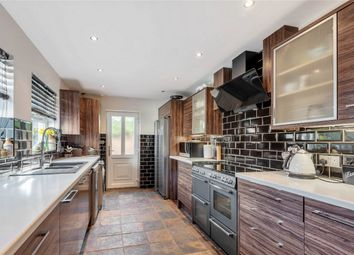 4 bed semi-detached house for sale in Kimbolton Road, Bedford MK41