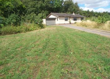 Thumbnail 5 bed bungalow to rent in Sheepdrove, Lambourn, Hungerford