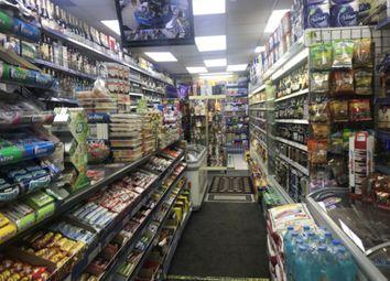 Thumbnail Retail premises to let in Walm Lane, Willesden Green