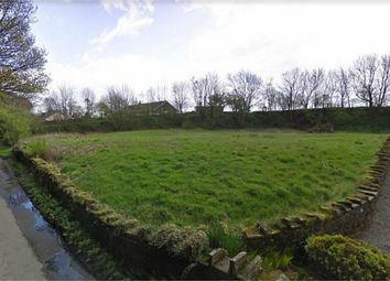 Thumbnail Land for sale in Building Plots 1, 2 And 3 Castle View, Hayton, Aspatria, Cumbria