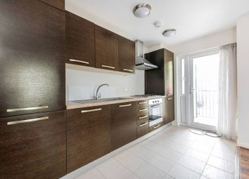 Thumbnail 1 bed flat for sale in The Vale, Wendell Park