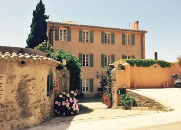 Thumbnail Studio for sale in Bormes-Les-Mimosas, Provence-Alpes-Cote D'azur, 83230, France