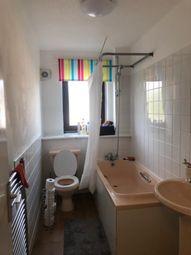 Thumbnail 1 bedroom flat to rent in ( Room 1) Dumbarton Road, Yoker, Glasgow