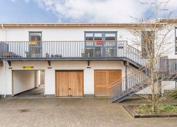 2 bed property for sale in Roman Way, Hanham, Bristol BS15