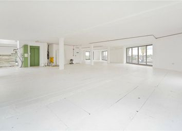 Thumbnail 5 bedroom flat for sale in Holmes Road, Kentish Town