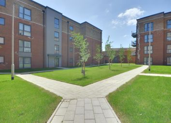 Thumbnail 2 bed flat to rent in Graphite Court, 8 Arla Place, Ruislip