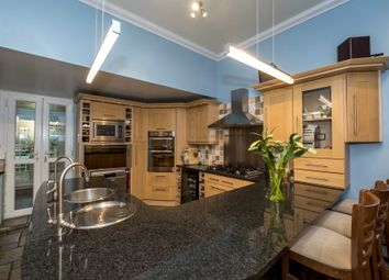 Thumbnail 5 bed detached house for sale in Holland Road, Wallasey