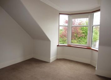 Thumbnail 1 bedroom flat to rent in North Deeside Road, Cults