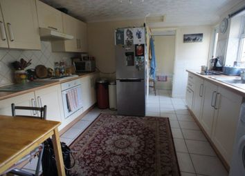 Thumbnail 3 bed property to rent in Dukes Head Street, Lowestoft