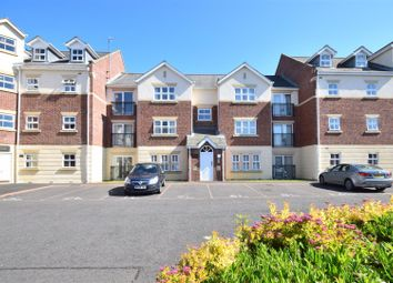 Thumbnail 2 bed flat for sale in Louise House, Royal Courts, Sunderland