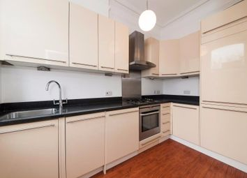 Thumbnail 2 bed flat to rent in Cannon Place, London