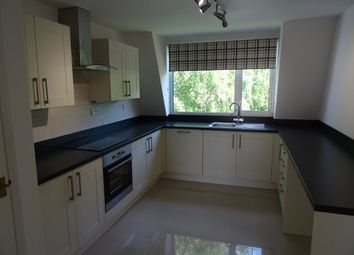 Thumbnail 2 bed flat to rent in Chevet Court, Sandal, Wakefield