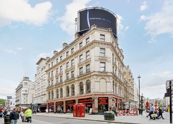 Thumbnail Studio for sale in Haymarket, Piccadilly Circus
