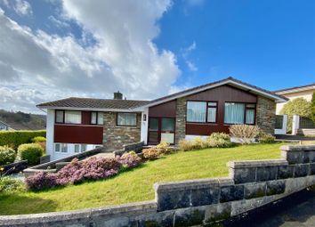 4 bed detached bungalow for sale in Furzehatt Way, Plymstock, Plymouth PL9