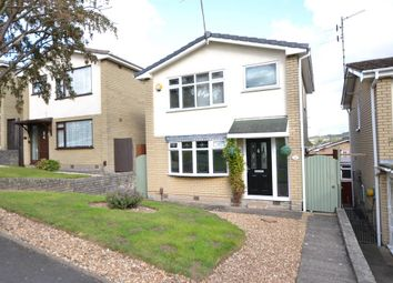 3 bed detached house for sale in Barnowl Walk, Brierley Hill DY5